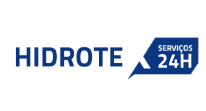 Hidrotex